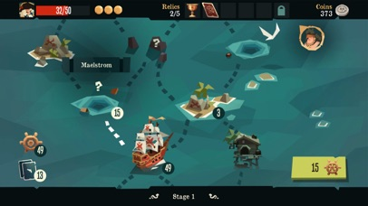 download Pirates Outlaws apps 1