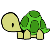 download Max Turtle