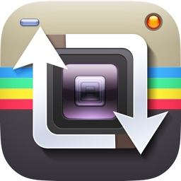 FollowMeter for Instagram by BeakerApps