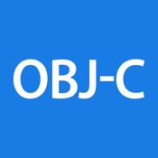 Objective-C Programming Language icon