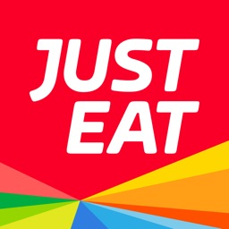 Just Eat - Food Delivery