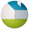 Live Home 3D Pro - Home Design - Belight Software, ltd Cover Art