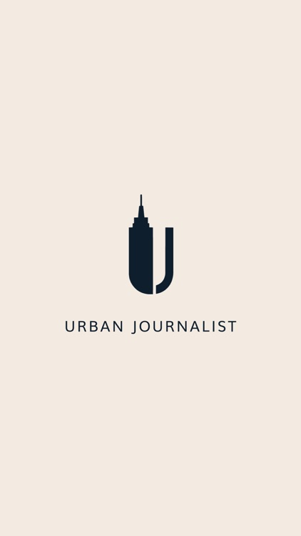 Urban Journalist screenshot-9