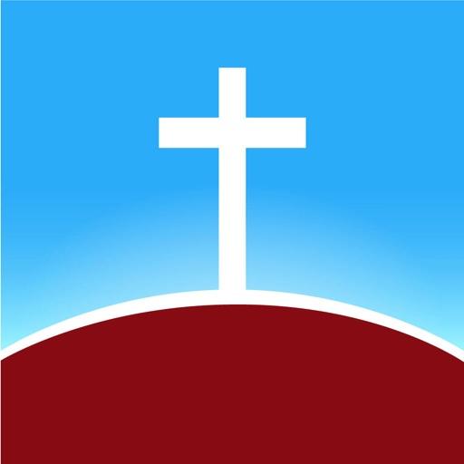 Pray Catholic Novena Prayers iOS App