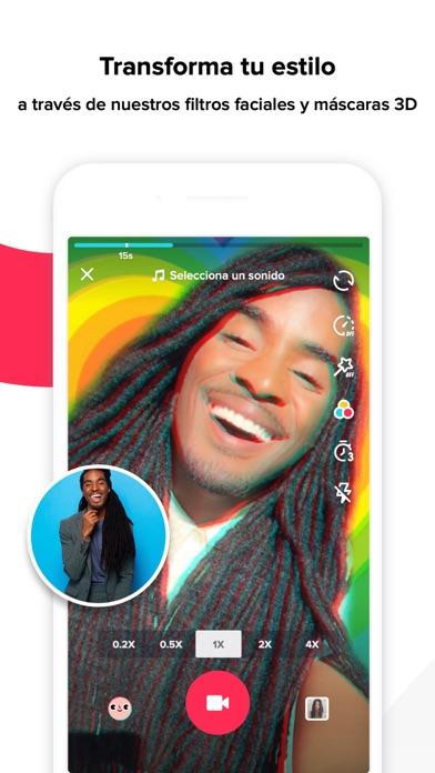 download TikTok apps 3