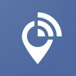 Wifi Map Password