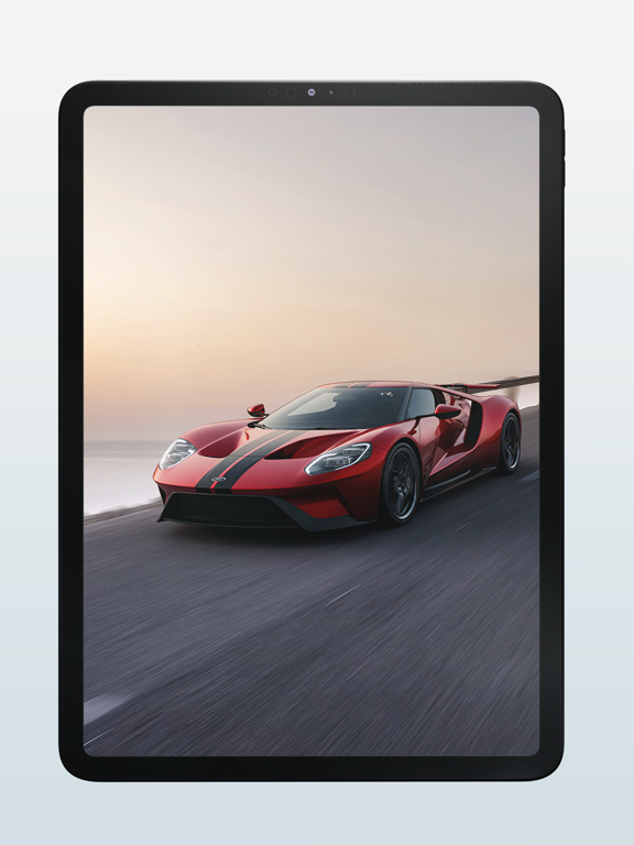 Car Wallpapers Pro | Ads Free screenshot 17