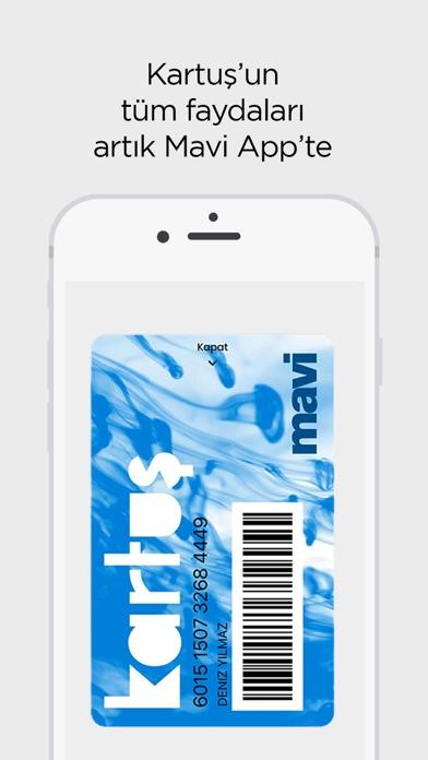 download Mavi indir ücretsiz - windows 8 , 7 veya 10 and Mac Download now