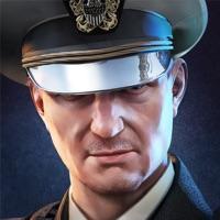 Battle Warship: Naval Empire Hack Online Generator  img