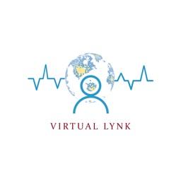Virtual Lynk Patient