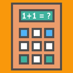 Easy Tax Calculator