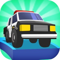 Codes for Sky Escape - Car Chase Hack
