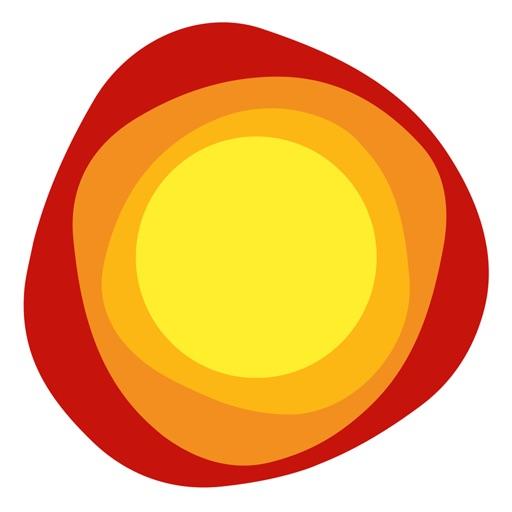 QSun - UV & Vitamin D Tracker