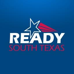 Ready South Texas