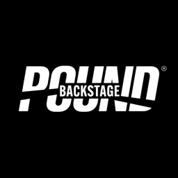BACKSTAGE by POUND
