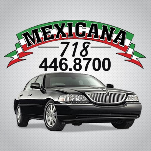 Mexicana Car & Limo