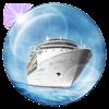 Boat Watch - Pocket Mariner Ltd.