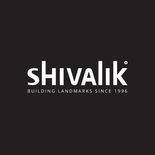 Shivalik - Sales & Booking App