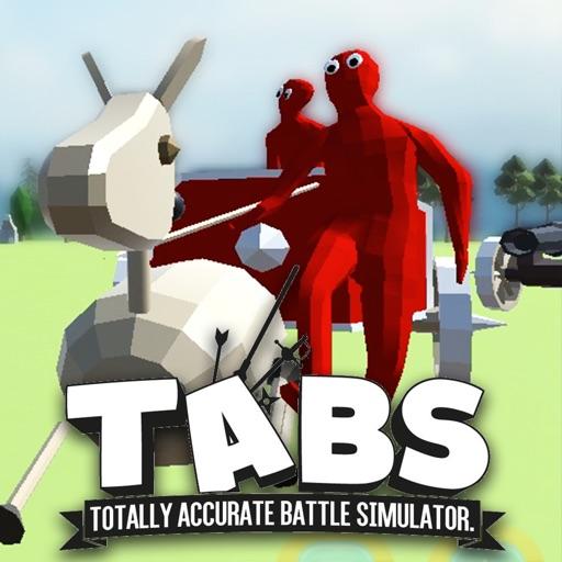 T.A.B.S - MOBILE VERSION