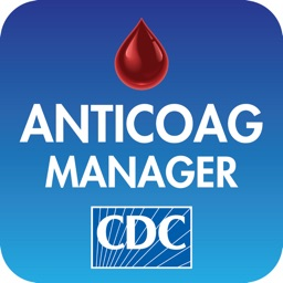 Anticoagulation Manager
