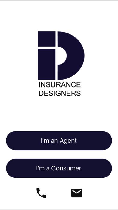 点击获取Insurance Designers