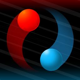 Ícone do app Duet Game