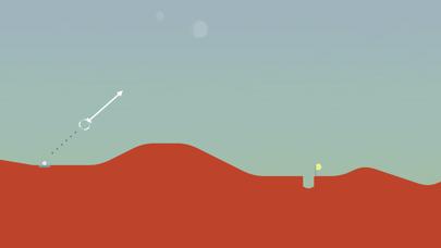 Golf On Mars free Resources hack