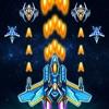 星空战机 - 经典星际雷霆打飞机