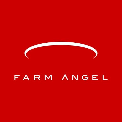 Farm Angel
