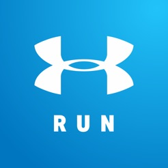 Creating routes on map my run app