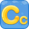 ABC C Alphabet Learning Games