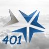 Rhythm Skydiving 401