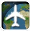 City Offline Travel Guide