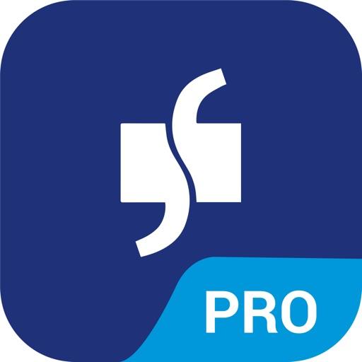 Gainbuzz Pro for Media Sellers