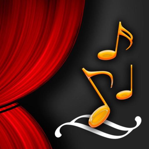 Простая Мелодия - Скрипка