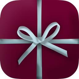 Advent App 2019