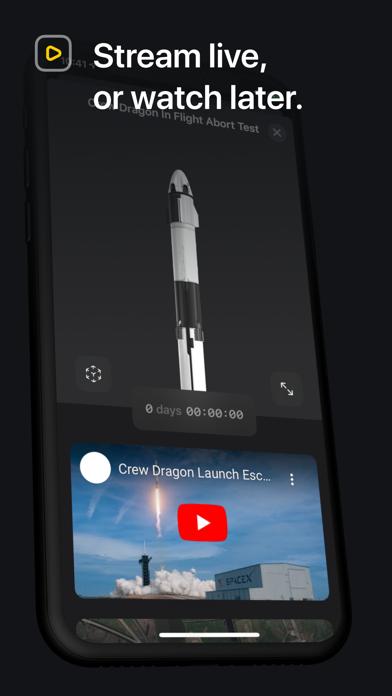 Pocket Rocketのおすすめ画像4