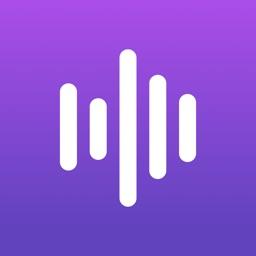 Wavechat: Voice Messenger