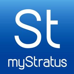 myStratus Business Management