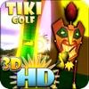 Tiki Golf HD FREE