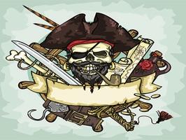 PiratesDN