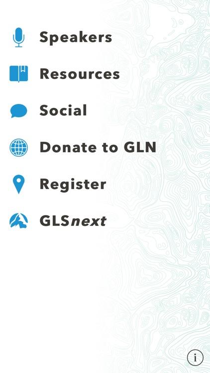 GLS19