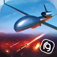 Codes for Drone : Shadow Strike Hack