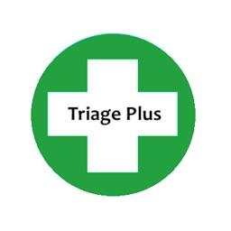Triage +
