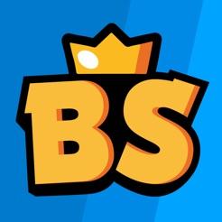 Brawl Stats for Brawl Stars on the App Store