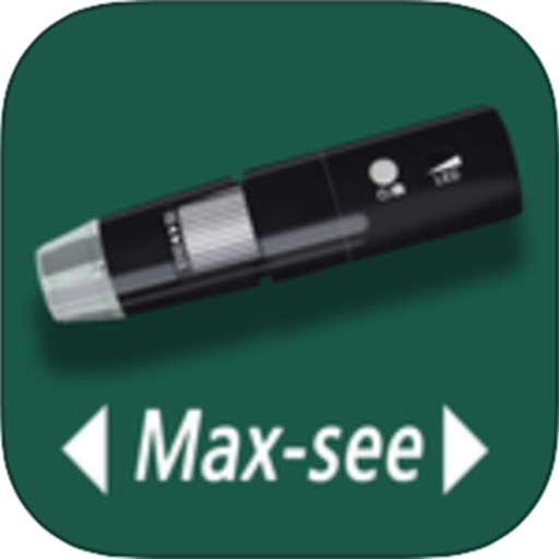 Max-see