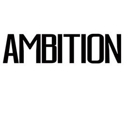 Ambition Mag