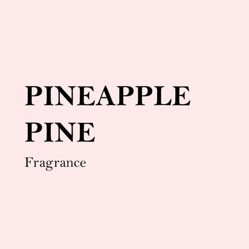 PineapplePine