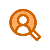 Salesforce Marketing Cloud icon