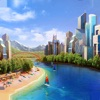 Citytopia™ Build Your Own City - iPhoneアプリ